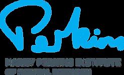 Perkins logo2_edited.png