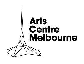 ACM_Primary-Logo_Black.jpg