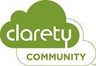 Clarety-Community-Green.jpg