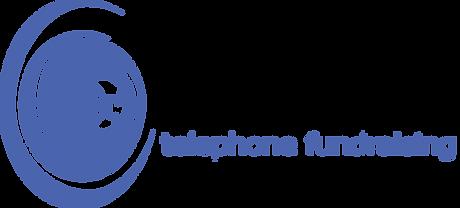 MonDial Logo colour.png