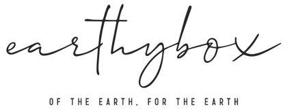 earthyboxlogo420.jpg