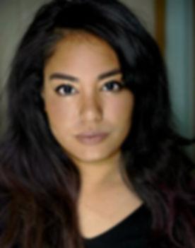 Nicole Lambert Headshot- no name.jpg