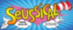 Seussical 2019 Showslide.jpg