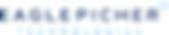 ep-logo-169x35.png