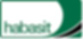 HAB Logo 169x81.png