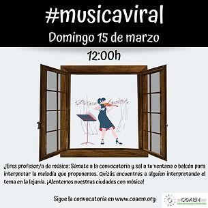 Musica Viral.jpeg