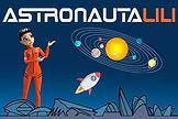 astronauta_lili_2020.jpg.jpg