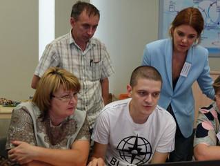 Впервые работодатели Красноярского края готовят экспертов для оценки образовательных программ