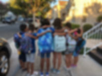kids with backpacs.jpg