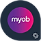 MYOB AccountRight by OneSaas by OneSaas || WIX App Market