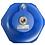 Thumbnail: STONEX SA3G+C Antena