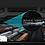 Thumbnail: DJI Mavic 2 Enterprise DUAL ar Smart Controller pulti