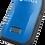 Thumbnail: STONEX S500