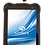 Thumbnail: STONEX S70G