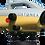 Thumbnail: STONEX D2 Nivelieris