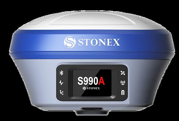 STONEX S990A