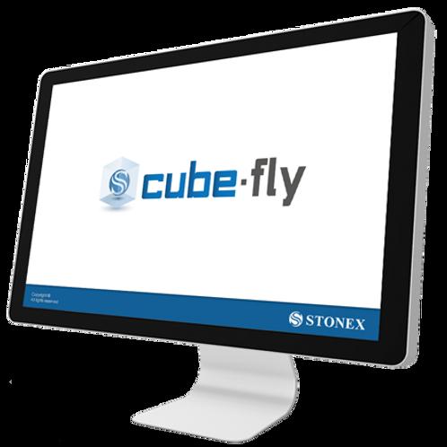 STONEX Cube-fly