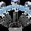Thumbnail: STONEX S990A