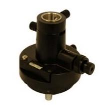 STL10-S93B, adapteris STJ13-S93B