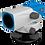 Thumbnail: STONEX A30 Nivelieris