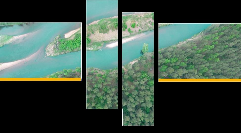 landscapemozaika.png