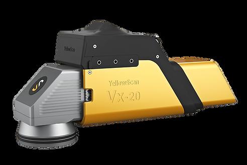 vxdl-img-product-min-1200x800[1].png