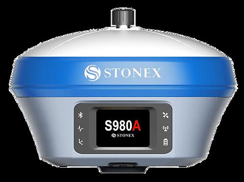 STONEX S980A
