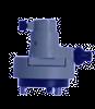 STL10-BL adapteris