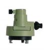 STL10-GN adapteris