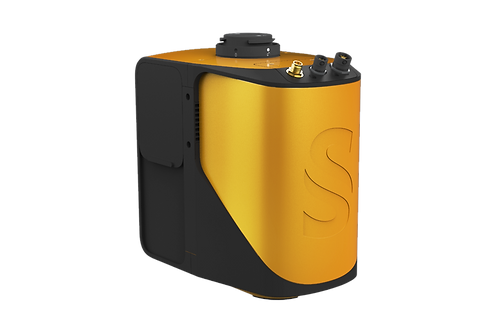 YellowScan-Mapper-product-picture-1200x8