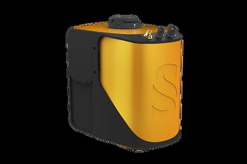 YellowScan Mapper
