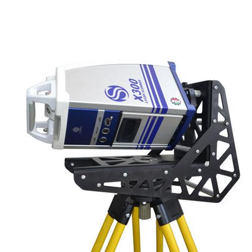 STONEX X300 Rāmis