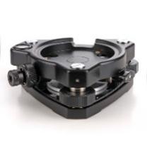 STJ10-B - Tregeris ar optisko centrieri
