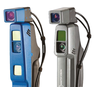 STONEX F6/F6SR papildinājums - kamera
