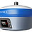 Thumbnail: STONEX S980A