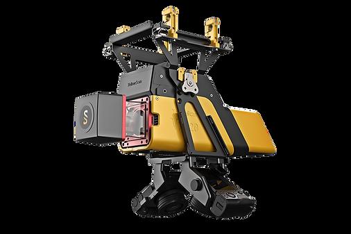 YellowScan-Dual-camera-mounting-bracket-