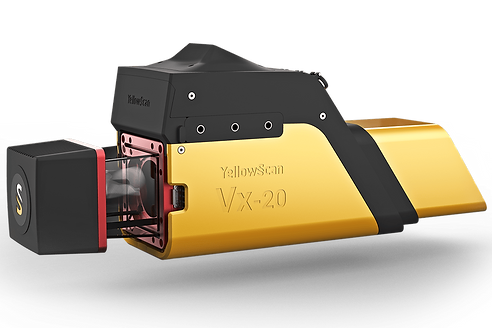 vx20-img-product-min-1200x800[1].png
