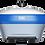 Thumbnail: STONEX S980