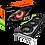 Thumbnail: GeForce RTX™ 3060 Ti GAMING OC PRO 8G