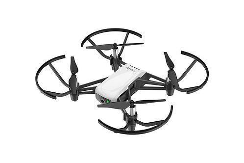 DJI Tello spēļu drons