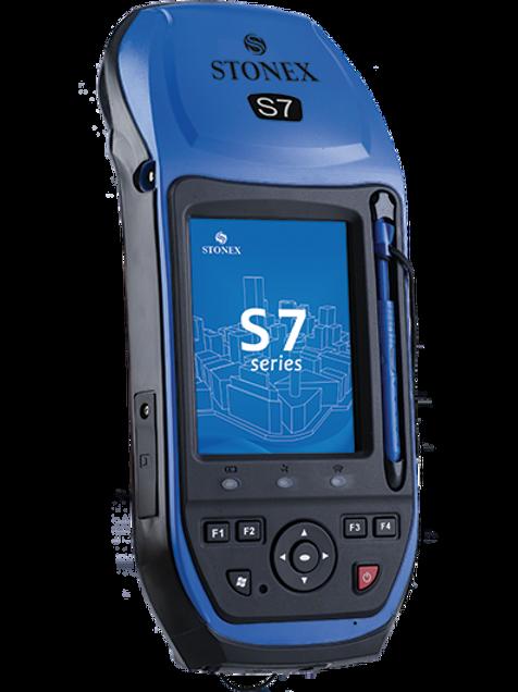 STONEX S7G