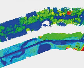 Riverbanks_punkti.jpg