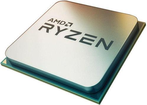 AMD Ryzen 7 4750G