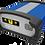 Thumbnail: SC2200 GNSS Uztvērējs
