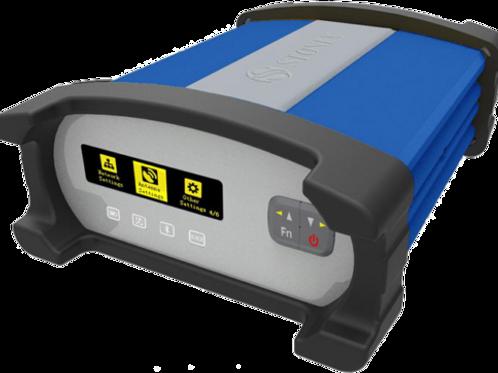 SC2200 GNSS Uztvērējs