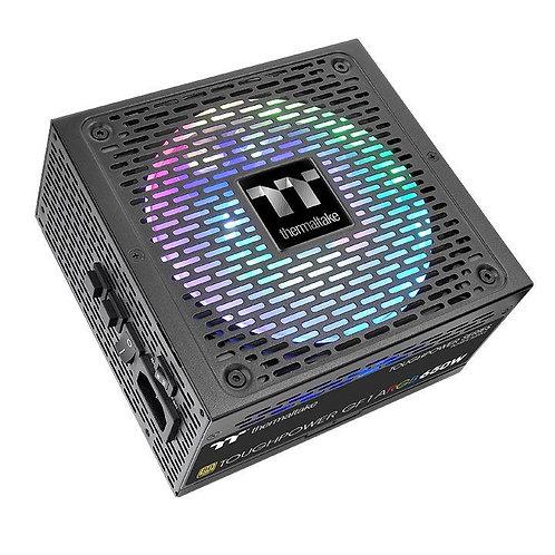 Toughpower GF1 ARGB 650W Gold – TT Premium Edition