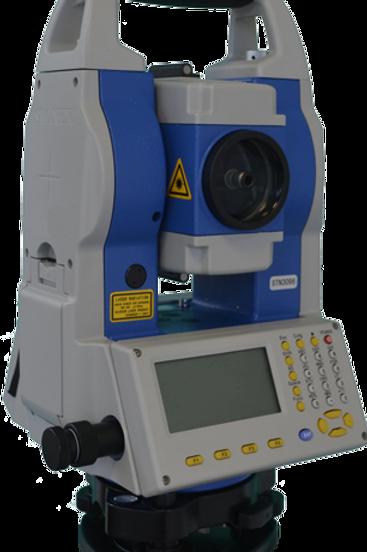 STONEX R25/R25LR Elektroniskais Tahimetrs