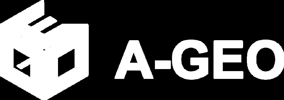 a-geo_balts.png