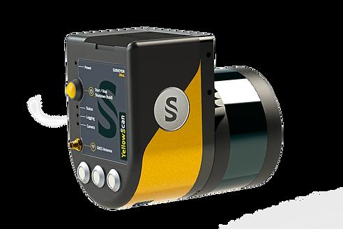 YellowScan-Surveyor-Ultra-new-1200x800-m