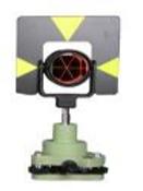 STPS16L-BN, Prizmas sistēma